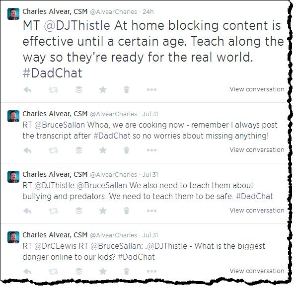 blog 2014-08-01 More Retweets
